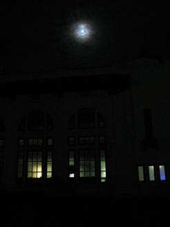 Feb-1-2010-Nocturnes_0825b