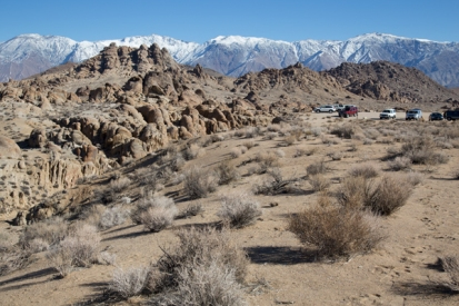 Death-Valley-2013_0963
