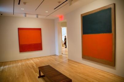 Rothko-Room-1