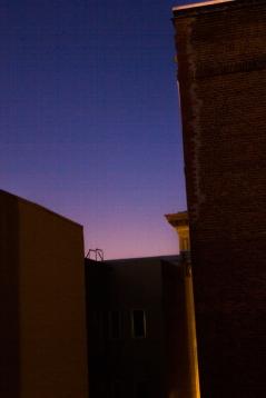 Nocturne-17_1