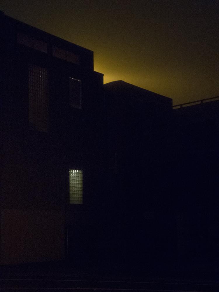 Nocturne-Sep-14-6