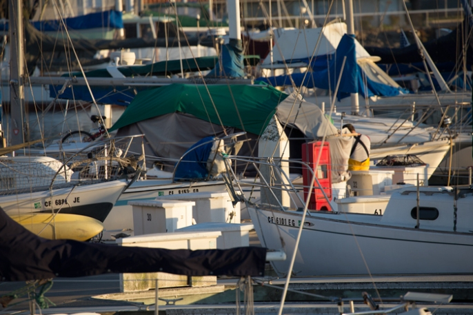 Ventura-Harbor-10062014_0033