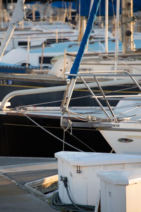 Ventura-Harbor-10062014_0035