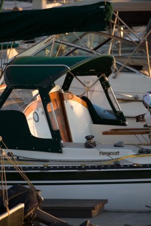 Ventura-Harbor-10062014_0051