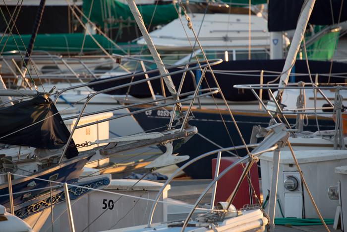 Ventura-Harbor-10062014_0056