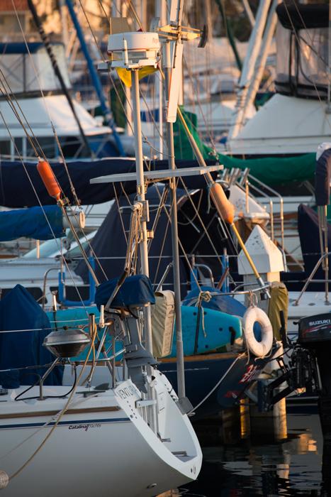 Ventura-Harbor-10062014_0069