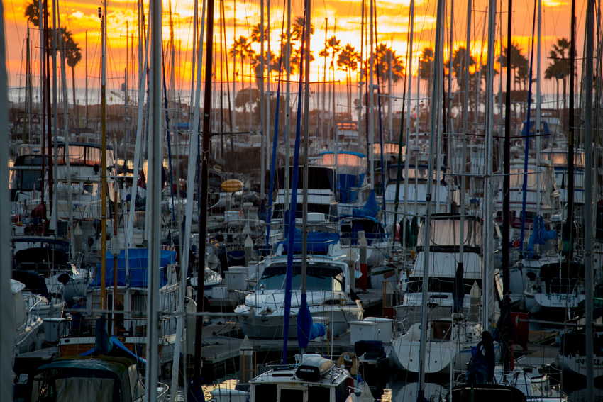 Ventura-Harbor-10062014_0088b