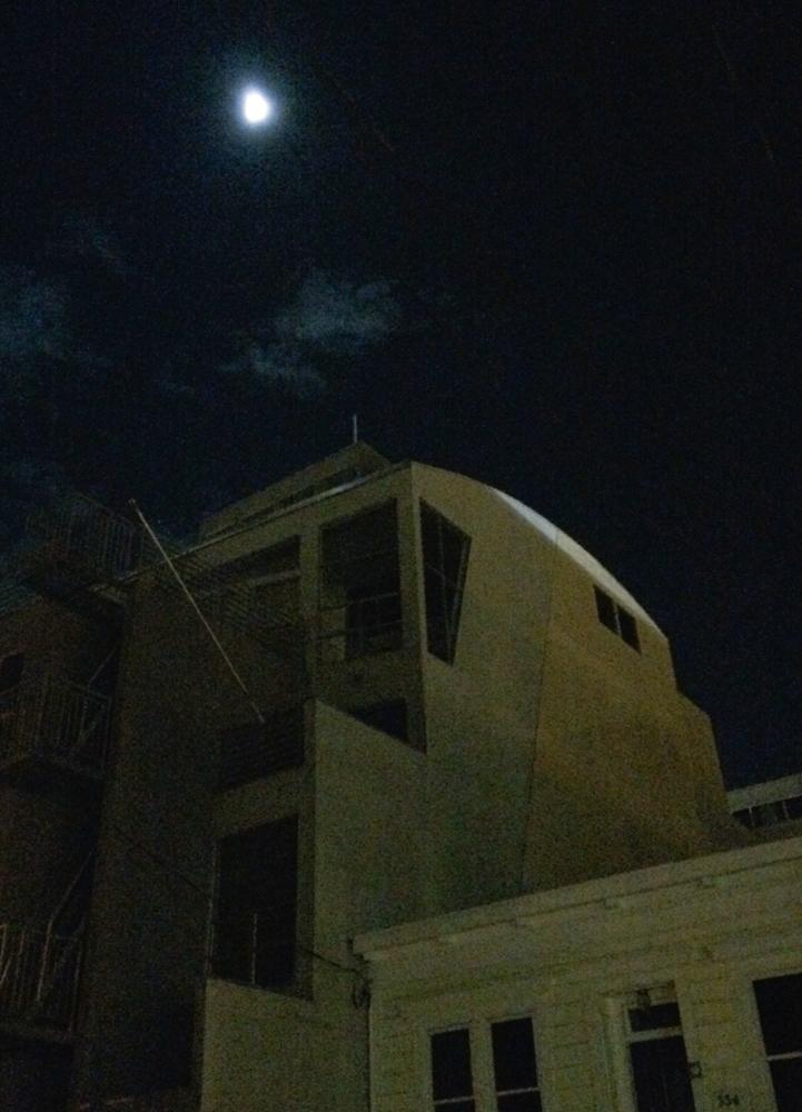 August-4-2015-Nocturn