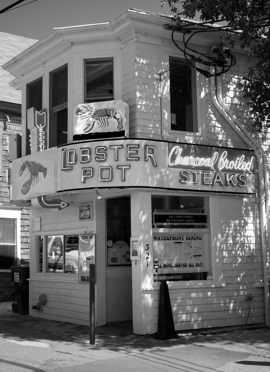 Provincetown,-Massachusetts,-2012