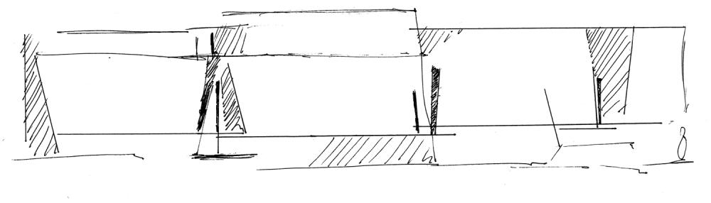 Aug-8-Sketch-1-1