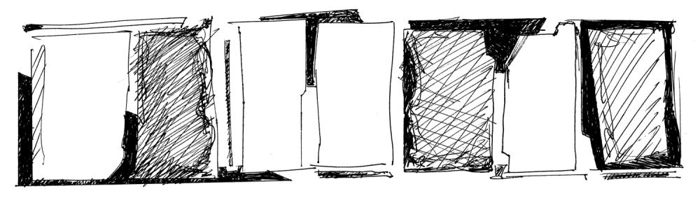 Aug-8-Sketch-2-1