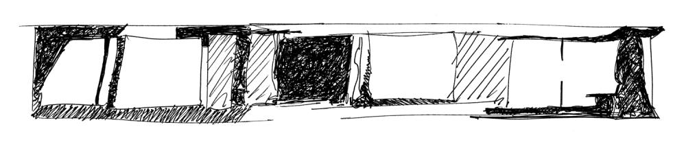 Aug-8-Sketch-5-1