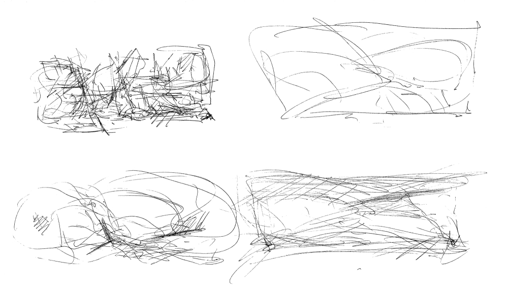 100116-sketch