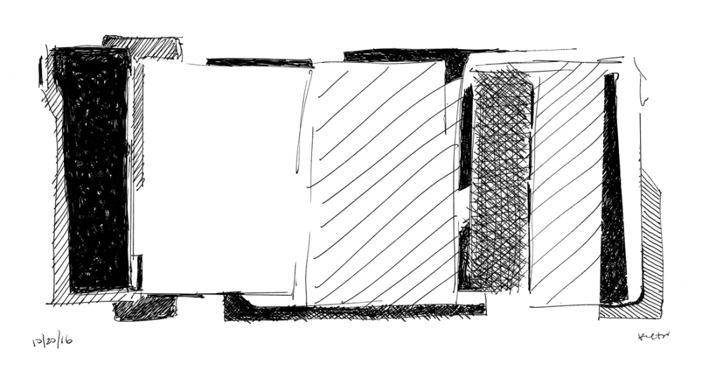 sketch-102016-1