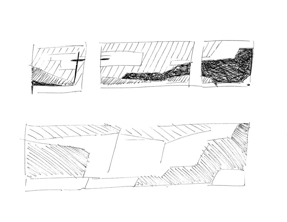 sketch-vol-6