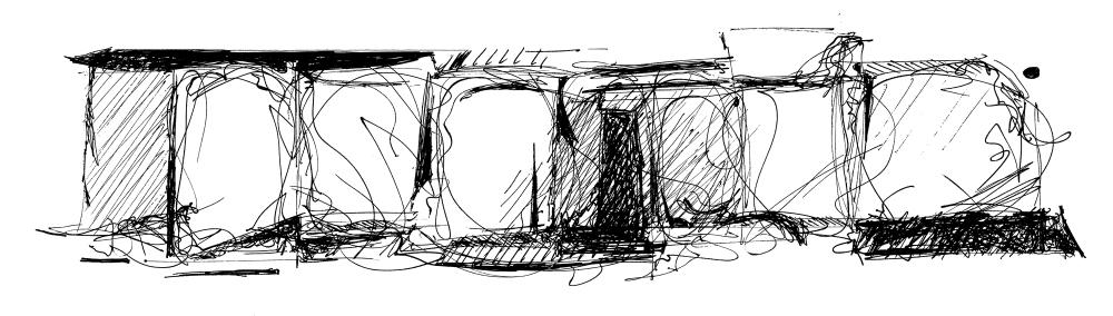 090916-sketch-1-1